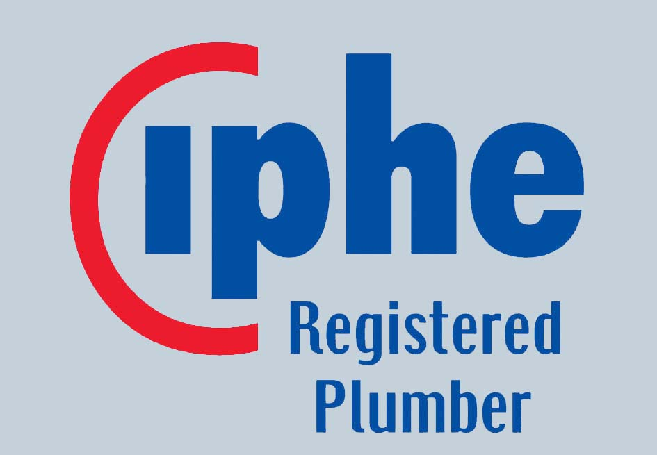 Registered with Ciphe